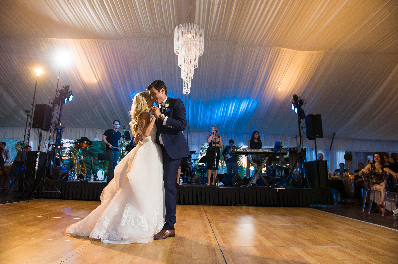 Wedding Songs – Rascal Flatts – My Wish